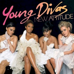 Young Divas - Love Will Lead You Back