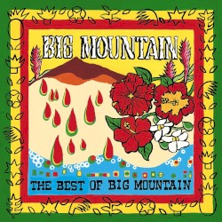 Big Mountain - Border Town