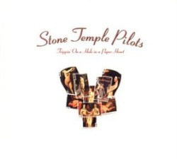 Trippin' on a Hole in a Paper Heart by Stone Temple Pilots